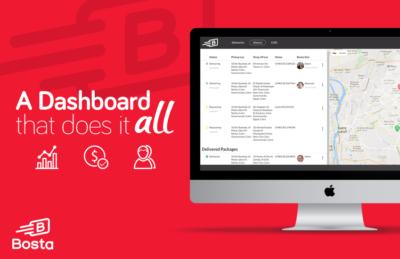 Dashboard_All