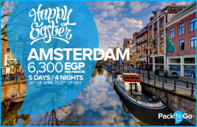 Easter_Amsterdam