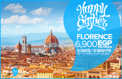 Easter_Florence