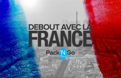 France_PNG