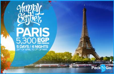 Paris_Easter