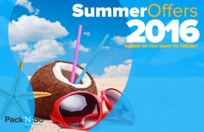 SummerOffers
