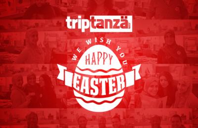 Triptanza_Easter