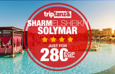 Triptanza_Sharm