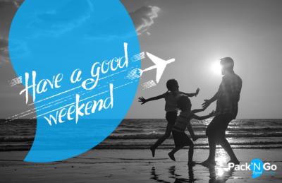 Weekend_PNG